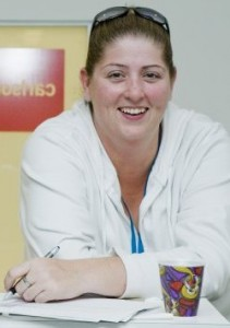 Lorna Curran v4