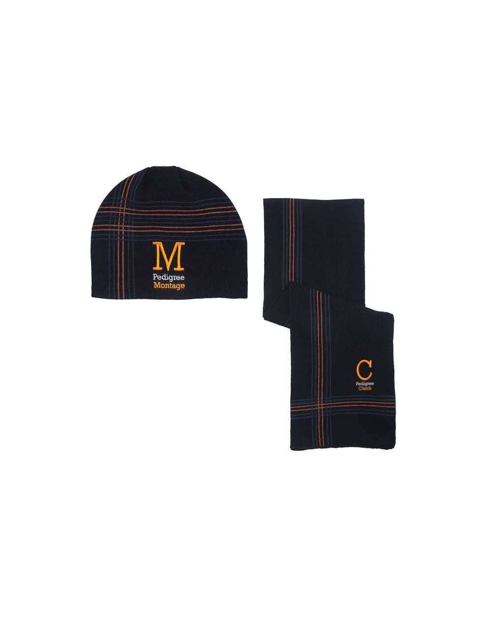 corporate promotional products