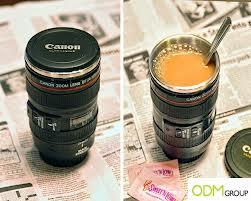 cannon mug