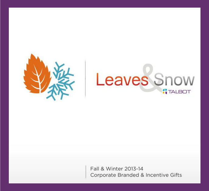Leaves_and_Snow_Pic.1