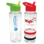 Band It Bottle Jayline