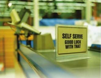self serve image