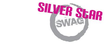 silverstarswag