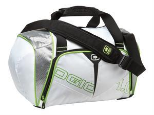 swag bag ideas toronto
