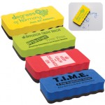 promotional business gifts