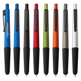 custom pens canada