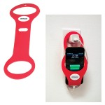 charging - promotional products canada