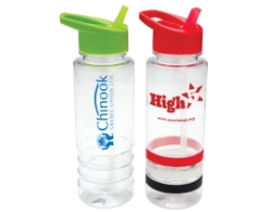 promotional products toronto